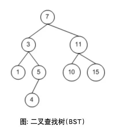 7e94450b-9402-c9fa-d304-f8adff15976d.png